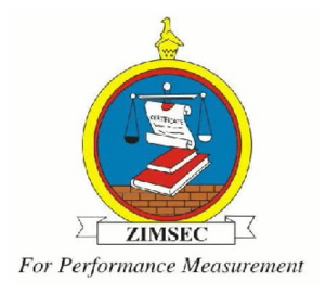 Zimbabwe School Examinations Council - Image: ZIMSEC Logo
