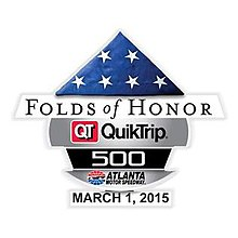 2015 Folds of Honor QuikTrip 500 logo.jpg