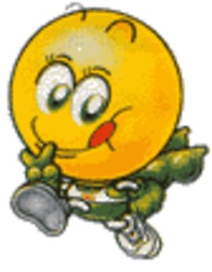 1996 Asian Winter Games - Official mascot