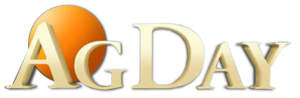AgDay - Image: Ag Day (logo)