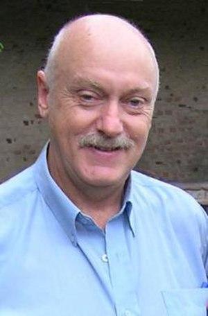 Alec Smith - Alec Smith, 2002