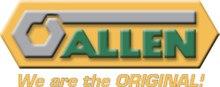 AllenLogoTrademark.jpg