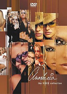 Anastacia-the video collection.jpg