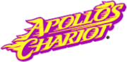 Apollo's Chariot logo.png