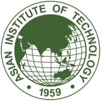 Asian Institute of Technology-Logo.png