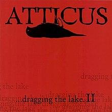 The Lakes: Volume 2