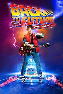 Back to the Future Musical.jpeg