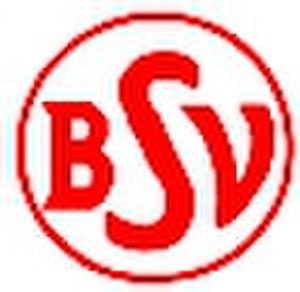 Bayenthaler SV - Image: Bayenthaler SV logo