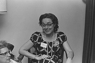 Bea Mahaffey