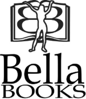 Bella Books - Image: Bella Books logo
