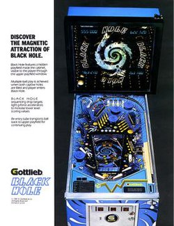Black Hole (pinball).jpg