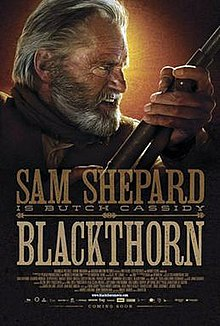 Blackthorn (film).jpg