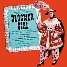 Bloomer Girl Original Cast Recording.jpg