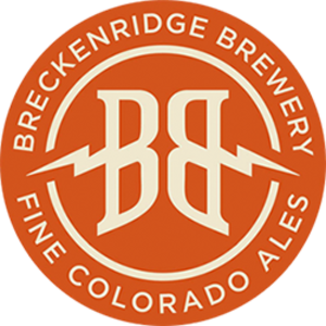 Breckenridge Brewery - Image: Breckenridge Brewery logo