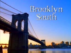 Brooklyn South - Image: Brooklyn South