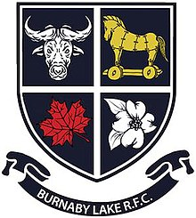 Burnaby Lake Rugby Club crest.jpg