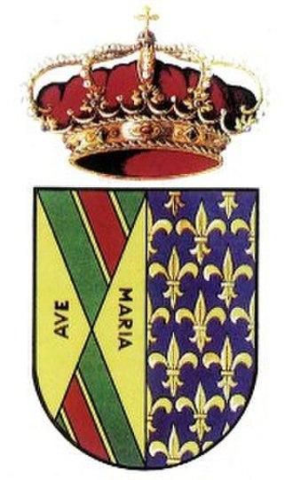 CD Cobeña - Image: CD Cobeña