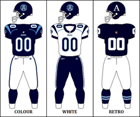 CFL TOR Jersey 2010.png