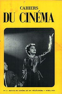Cahiers du cinema issue 1.jpg