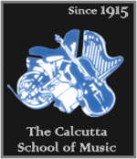 Calcutta School Of Music Logo.png