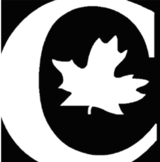 Canadian Chamber Choir logo.png