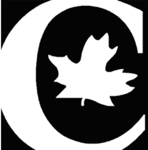 Canadian Chamber Choir - Image: Canadian Chamber Choir logo