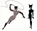 categorybatman the animated series screenshots and