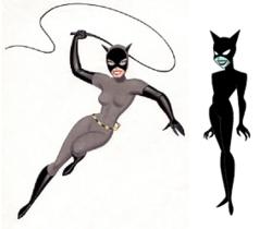 Catwoman Wikipedia The Free Encyclopedia