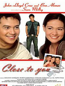 Close To You Film.jpg