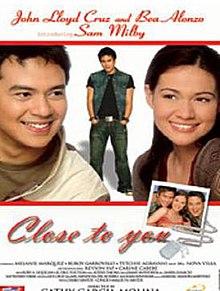 220px-Close_To_You_Film.jpg