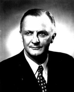 Colgate Darden American congressman and governor of Virginia