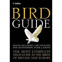 collins bird guide wikipedia rh en wikipedia org collins bird guide 2nd edition collins bird guide cracked