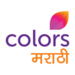 Colors Marathi - Image: Colors Marathi