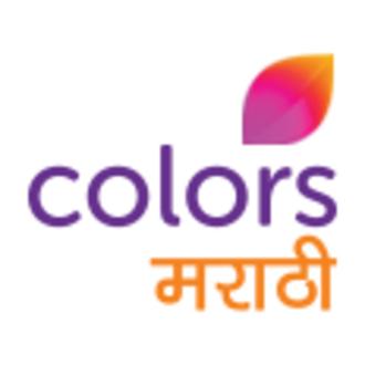 Colors Marathi - Image: Colors Marathi