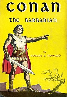Conan the Barbarian collection.jpg