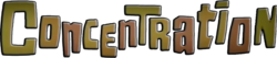 Concentration (game show) (logo).png