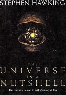 Universe In A Nutshell Ebook