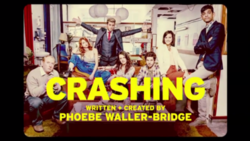 Crashing (2016 Channel 4 series).png