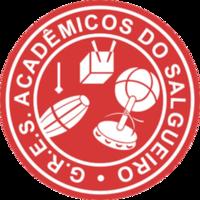 DO 2011 SALGUEIRO SAMBA BAIXAR ENREDO