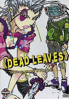 Dead Leaves cover.jpg