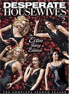 DesperateHousewivesSeason2DVD.jpg