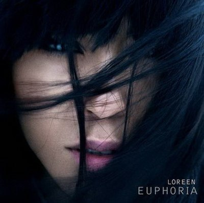 Picture of a band or musician: Euphoria By Loreen