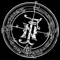 Hieroglyphics: The greatest logos in goth rock/industrial - Terrorizer