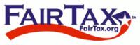 FairTaxOrg.png