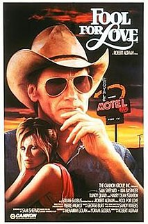 1985 film by Robert Altman