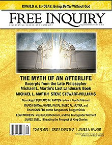 Free Inquiry cover.jpg