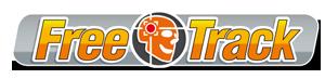 FreeTrack - Image: Freetrack logo