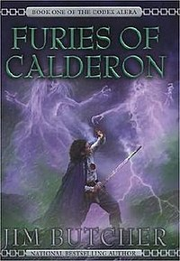 Furies Of Calderon.jpg