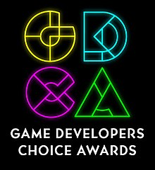 Game developers choice awards logo.jpg