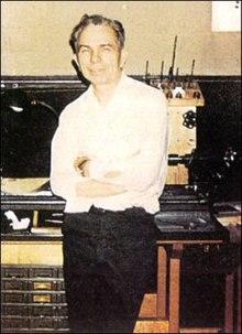George Balabushka Wikipedia